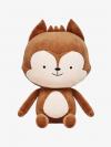 Pre Order / ตุ๊กตาจากซีรี่ย์เกาหลี NEUKGUN (หมาป่า) ตัวผู้ชาย