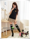 ชุดนักเรียนญี่ปุ่น ชุดนักเรียนนานาชาติ ชุดนักเรียนน่ารัก ชุดนักเรียนเกาหลี ชุดแฟนซี ชุดคอสเพลย์ ชุดแฟนซีเครื่องแบบ