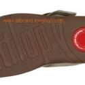 รองเท้าฟิตฟลอบ Fitflop--2