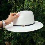 Pre Order / หมวกแฟชั่น จากเกาหลีแท้ 100 %