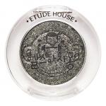 (พร้อมส่ง) Etude House Monkey Wish Eyes 몽키위시 아이즈 (2g) สี BK802