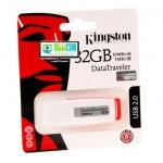 "Flash Drive 32GB ""Kingston"" ( DT-G3 )"