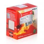 AMD A6-3500 (Box, Dcom/Com7)