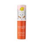 Etude House Moistfull collagen Dumbo Stick 14g
