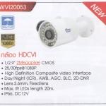 WVI20053
