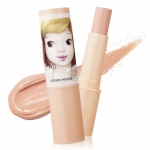 Etude house Kiss Full Lip Lip Concealer