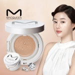 Pre Order / MacQueen Mineral CC Cushion Cover NO.21, 23