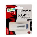 """16GB """"Kingston"""" (Traveler-G3)"""