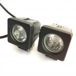 สปอตไลท์ LED CREE T6 12v 10w #3