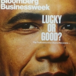 Bloomberg Businessweek : March 26,2012