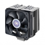 "FAN CPU TPC 812 ""CoolerMaster"""