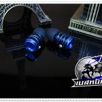 Tarantula Inear Mod (Blue) (MINI DC)