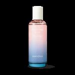 Preorder Innisfree Perfume Diffuser 06PM Dazzling Blue 100ml 퍼퓸드 디퓨저 06PM 다즐링 블루 22000won