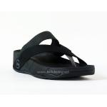 **พร้อมส่ง** FitFlop Sling Sport Black : Size US 6 / EU 37
