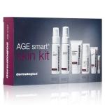 ** พร้อมส่ง** Dermalogica AGE Smart Skin Kit 6 ชิ้น+ส่งฟรี EMS