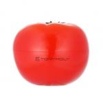 Preorder Tony Moly Tomatox Magic white massage pack (80g) 9800 won มาส์กที่มีส่วนผสมของมะเขือเทศสดและสารสกัดจากผักต่างๆ ที่ช่วยในการทำความสะอาดสิ่งที่ตกค้างอยู่ที่ผิ