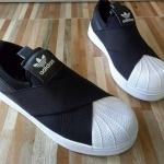 พร้อมส่ง / รองเท้าผ้าใบ Adidas