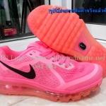 รองเท้าไนกี้ แอร์แม็กซ์  Nike Air Mex 2014 size 37-40
