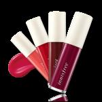 Innisfree Glossy Lip Lacquer 4.8mL