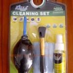 Cleaning Set Lankit Q6