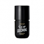 Preorder IT'S SKIN SUIT UP GROOMING POWDER MINI 10g 잇츠스킨 숱 업 그루밍 파우더 22000won