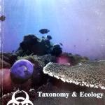 หนังสือเรียนพิเศษ Biobeam Biology for Entrance : Taxonomy & Ecology