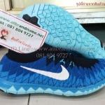 รองเท้า Nike Free Flyknit 3.0 ไซส์ 40-45