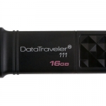"16GB ""Kingston"" (DT111) USB 3.0"