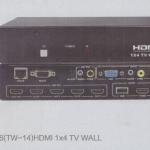 VD0566