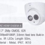 HAC-HCW1200EM-A