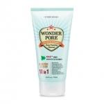Etude House Wonder Pore Deep Foaming Cleanser 170ml