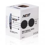 Core i3 - 2120 + Fan (3.30GHz. - Box-Next)