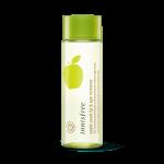 Preorder Innisfree Apple Seed Lip & Eye Makeup Remover 100ML 애플 씨드 립앤아이 메이크업 리무버 6500won
