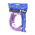 """Cable Extention USB M/F V.2.0 (10M) """"Glink"""""""