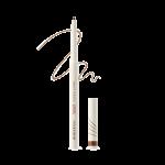 Preorder Innisfree SKINNY MICROLINER 0.14g 스키니 꼼꼼 라이너 7500won