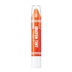 *พร้อมส่ง*Skinfood Crayon Tint