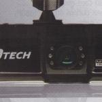 DTTCM003