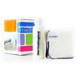 **พร้อมส่ง** Dermalogica Precleanse 59 ml. ผลิตภัณฑ์ทำความสะอาดล้ำลึก