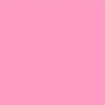 ผ้าสักหลาด สีชมพู