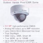 DS-2CE56F7T-VPIT