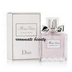 Dior Miss Dior Blooming Bouquet 50ml.