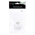 5+1 in 1 Camera Connection Kit / Card Reader ( For iPad )