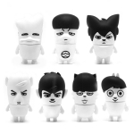 Pre Order / USB 8G(HIPHOP MONSTER)