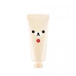 Preorder Apieu RILAKKUMA Perfumed Hand Cream Orchid 퍼퓸드 핸드 크림 (리락쿠마 에디션) [시크도도 오키드] 3000won