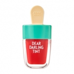 Etude House Deer Darling Water Gel Tint 4.5 g / 0.15 oz.