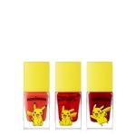 Tonymoly Pokemon Pica Pica tint getit
