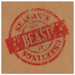 Pre Order / Beast : 2014 Season Greeting [Calendar(Desk)+Diary +Bookmark +Postcard Set +Sticker Set +Making DVD]