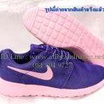 รองเท้าNike Roshe run mesh ไซส์ 37-40