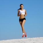ออกกำลังกายเวลาไหนลดน้ำหนักได้ดีที่สุด