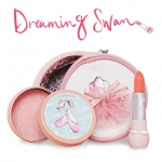 Etude House Dreaming Swan kit